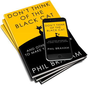 dont-think-of-the-black-cat-book